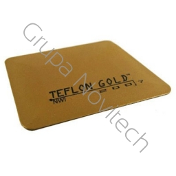 Large_rakel_teflon_gold